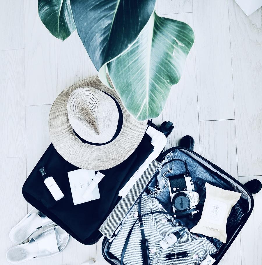 Vakantiestress bij expats